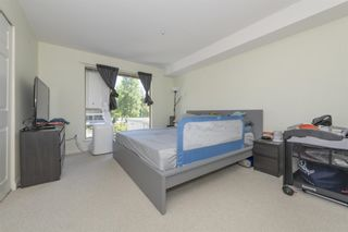 Photo 10: 3658 BANFF COURT in North Vancouver: Northlands Condo for sale : MLS®# R2615163