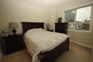 "Photo 12: 307 10455 154 Street in Surrey: Guildford Condo for sale in ""G3 Finals"" (North Surrey)  : MLS®# R2221079"