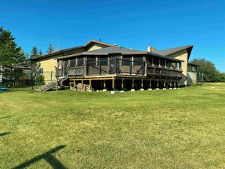 Photo 3: 13041 641 Highway: Rural Vermilion River County House for sale : MLS®# E4238979
