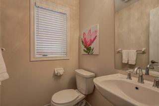 Photo 6: 40 2435 Greenwich Drive in Oakville: West Oak Trails House (3-Storey) for sale : MLS®# W3751747