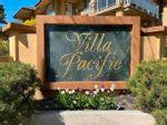 "Main Photo: 113 15155 22 Avenue in Surrey: Sunnyside Park Surrey Condo for sale in ""Villa Pacific"" (South Surrey White Rock)  : MLS®# R2576826"
