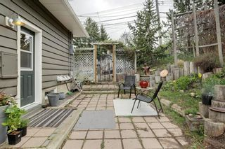 Photo 26: 826 17 Avenue SE in Calgary: Ramsay Detached for sale : MLS®# A1104320