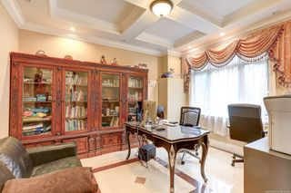 Photo 22: 1365 PALMERSTON Avenue in West Vancouver: Ambleside House for sale : MLS®# R2618136