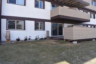 Photo 2: 1018 72 Quail Ridge Road in Winnipeg: Crestview Condominium for sale (5H)  : MLS®# 202110978