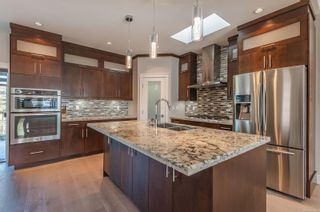 Photo 7: 5764 Linyard Rd in : Na North Nanaimo House for sale (Nanaimo)  : MLS®# 863272