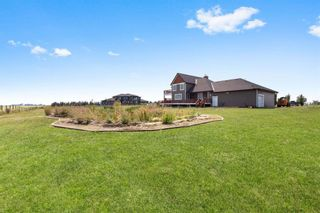 Photo 38: 283130 Serenity Place in Rural Rocky View County: Rural Rocky View MD Detached for sale : MLS®# A1140326