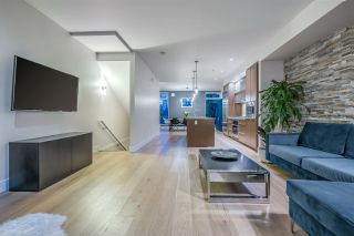 """Photo 6: 2975 WALL Street in Vancouver: Hastings Sunrise Townhouse for sale in """"AVANT"""" (Vancouver East)  : MLS®# R2533143"""