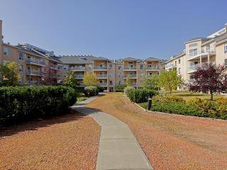 Photo 40: 223 15499 CASTLE_DOWNS Road in Edmonton: Zone 27 Condo for sale : MLS®# E4236024