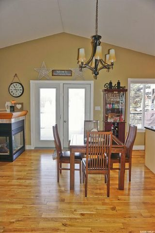 Photo 10: 240 Ruby Drive in Hitchcock Bay: Residential for sale : MLS®# SK840197