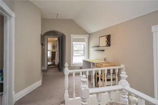 Photo 14: 306 Aberdeen Avenue in Winnipeg: North End Residential for sale (4A)  : MLS®# 1817446