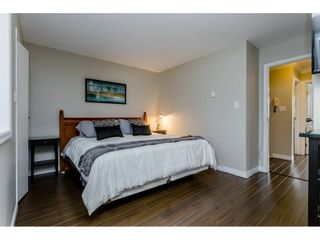 """Photo 31: 6 7551 140 Street in Surrey: East Newton Townhouse for sale in """"Glenview Estates"""" : MLS®# R2244371"""