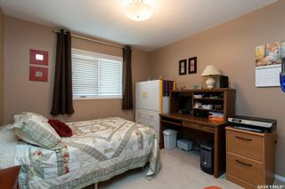 Photo 18: 106 322 La Ronge Road in Saskatoon: Lawson Heights Residential for sale : MLS®# SK872037