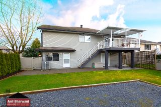 """Photo 45: 10555 239 Street in Maple Ridge: Albion House for sale in """"The Plateau"""" : MLS®# R2539138"""