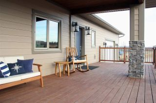 Photo 27: 14924 STODDART CREEK Road: Charlie Lake House for sale (Fort St. John (Zone 60))  : MLS®# R2480548