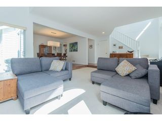 Photo 7: 3980 FRAMES Place in North Vancouver: Indian River House for sale : MLS®# R2578659
