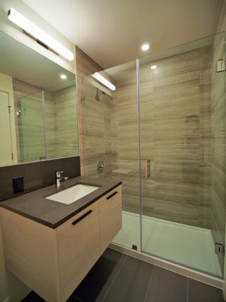 """Photo 6: 1008 6383 MCKAY Avenue in Burnaby: Metrotown Condo for sale in """"Gold House North Tower"""" (Burnaby South)  : MLS®# R2519798"""