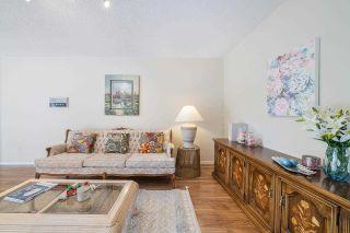 Photo 9: 7280 SCHAEFER Avenue in Richmond: Broadmoor House for sale : MLS®# R2576135