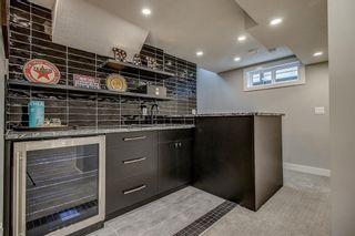 Photo 37: 715 71 Avenue SW in Calgary: Kingsland Detached for sale : MLS®# A1134081