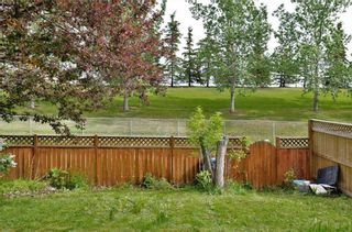 Photo 11: 11720 Canfield Road SW in Calgary: Canyon Meadows Semi Detached for sale : MLS®# A1093657