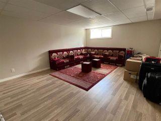 Photo 41: 17823 90 Street in Edmonton: Zone 28 House for sale : MLS®# E4237270