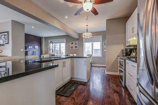 Photo 14: 2445 Sunnyhurst Close in Oakville: River Oaks House (2-Storey) for sale : MLS®# W3712477
