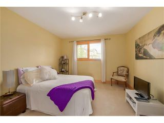 Photo 11: 540 TUSCANY SPRINGS Boulevard NW in Calgary: Tuscany House for sale