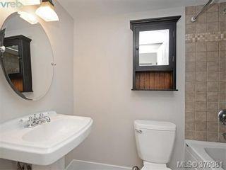 Photo 15: 406 1500 Elford St in VICTORIA: Vi Fernwood Condo for sale (Victoria)  : MLS®# 755566
