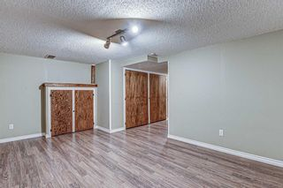 Photo 24: 89 Everstone Place SW in Calgary: Evergreen Row/Townhouse for sale : MLS®# A1108765