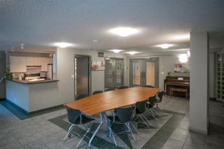 Photo 10: 410 456 MOBERLY Road in Vancouver: False Creek Condo for sale (Vancouver West)  : MLS®# R2131582