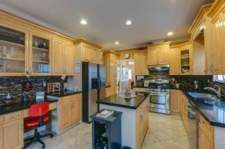 Photo 6: 8131 NO 1 Road in Richmond: Seafair House for sale : MLS®# R2167031
