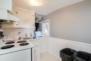 Photo 35: 9938 83 Avenue in Edmonton: Zone 15 House for sale : MLS®# E4262606