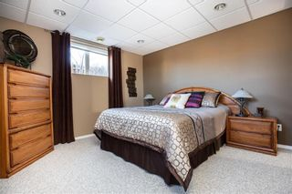 Photo 28: 49 Keith Cosens Drive: Stonewall Residential for sale (R12)  : MLS®# 202107443