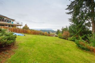 Photo 33: 4159 Judge Dr in : ML Cobble Hill House for sale (Malahat & Area)  : MLS®# 860289