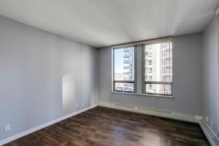 Photo 22: 1005 650 10 Street SW in Calgary: Downtown West End Apartment for sale : MLS®# A1129939