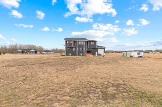 Photo 44: 42011 TWP RD 624: Rural Bonnyville M.D. House for sale : MLS®# E4248611