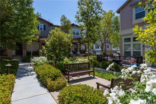 Photo 27: 37 Sheridan in Ladera Ranch: Residential for sale (LD - Ladera Ranch)  : MLS®# OC21110026