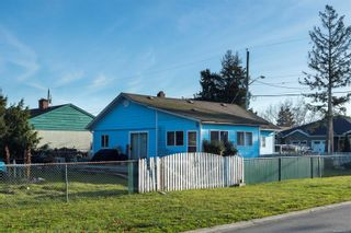Photo 3: 2286 Amelia Ave in : Si Sidney North-East House for sale (Sidney)  : MLS®# 856023