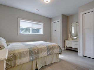 Photo 18: 6896 East Saanich Rd in : CS Tanner House for sale (Central Saanich)  : MLS®# 869558