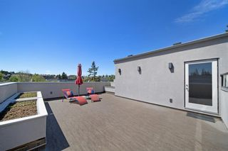 Photo 26: 2808 15 Street SW in Calgary: South Calgary Row/Townhouse for sale : MLS®# A1116772