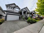 Main Photo: 14860 71A Avenue in Surrey: East Newton House for sale : MLS®# R2575850