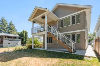 Photo 10: 45281 SOUTH SUMAS Road in Chilliwack: Sardis West Vedder Rd House for sale (Sardis)  : MLS®# R2609411