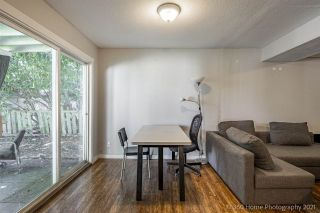 Photo 16: 2226 152 Street in Surrey: King George Corridor House for sale (South Surrey White Rock)  : MLS®# R2580114