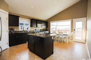 Photo 4: 251 15th Street West in Battleford: Residential for sale : MLS®# SK850375