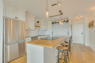Photo 3: 502 1521 GEORGE STREET: White Rock Condo for sale (South Surrey White Rock)  : MLS®# R2544402