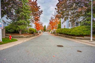 """Photo 35: 32 13713 72A Avenue in Surrey: East Newton Townhouse for sale in """"ASHLEA GATE"""" : MLS®# R2624651"""