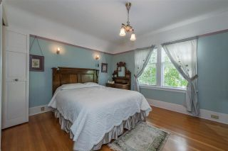 Photo 29: 1707 ALLISON Road in Vancouver: University VW House for sale (Vancouver West)  : MLS®# R2591917