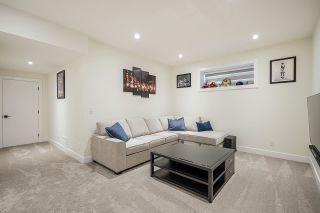 Photo 32: 5922 147 Street in Surrey: Sullivan Station House for sale : MLS®# R2586794