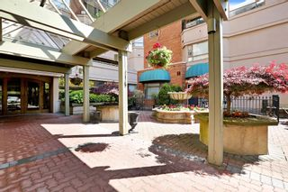"""Photo 35: 603 15111 RUSSELL Avenue: White Rock Condo for sale in """"Pacific Terrace"""" (South Surrey White Rock)  : MLS®# R2612758"""