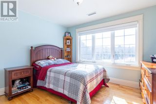 Photo 19: 10 Callaway Close in Stratford: House for sale : MLS®# 202124517