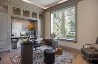 Photo 10: 1235 W 39TH Avenue in Vancouver: Shaughnessy House for sale (Vancouver West)  : MLS®# R2240315